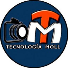 Tecnología Moll