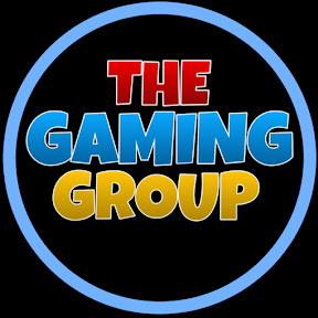The Gaming Group
