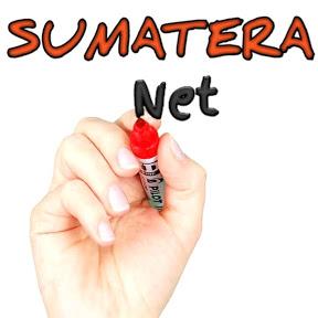 Sumatera Net