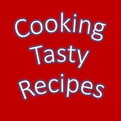 Cooking Tasty Recipes