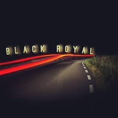Black Royal