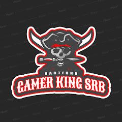 Gamer King SRB