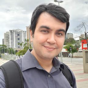 Rafael Kushida