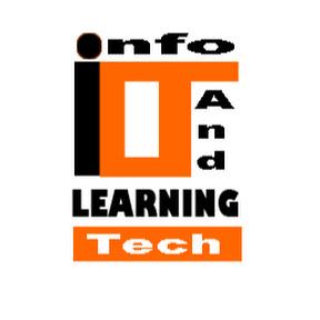 InfoAndLearning Tech