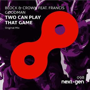 Block & Crown - Topic