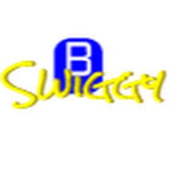 B-Swiggy