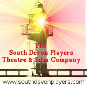 The South Devon Players Theatre & Film Company