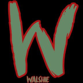Walshie
