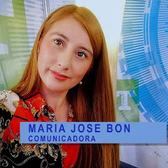 TIPS DE MARÍA JOSÉ BON