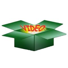 Kerajinan Tangan & Cara Cara - VideoBox