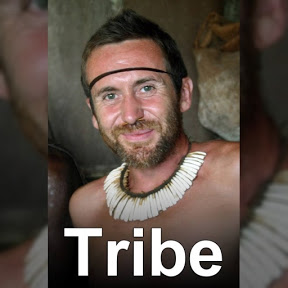 The Tribe - Topic