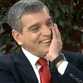 Sacit Aslan TV