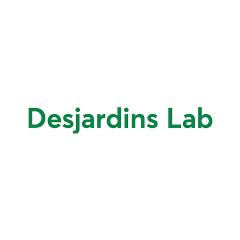 Desjardins Lab