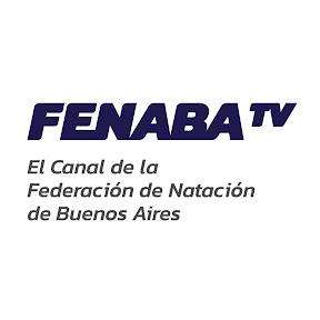 Federacion de Natacion Buenos Aires