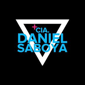 Daniel Saboya