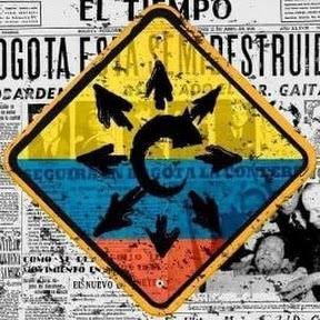 Denuncias Colombia