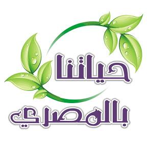 حياتنا بالمصري