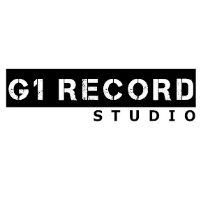 G1 RECORD STUDIO