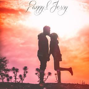Fanny&Jessy Reacts