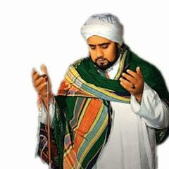 Islamic Songs ID