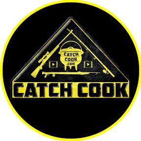 Catch Cook