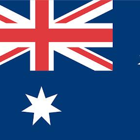 Pass Australian Citizenship Test
