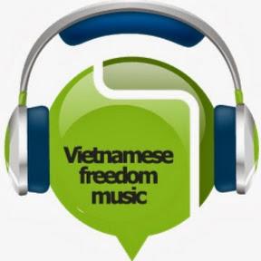 Việt Mai Sau