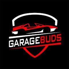 Garage Buds
