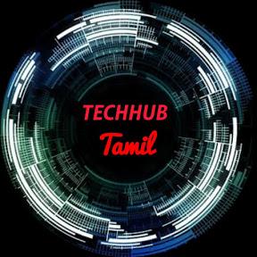 TECHHUB Tamil