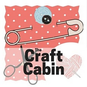 The Craft Cabin