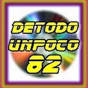 detodounpoco82