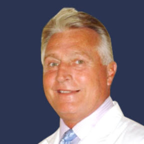 Advanced Chiropractic Relief LLC