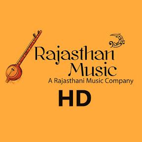 Rajasthan Music HD