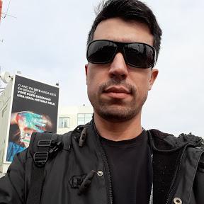 Rodrigo Digão Tomaz