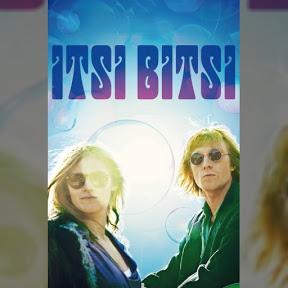 Itsi Bitsi - Topic