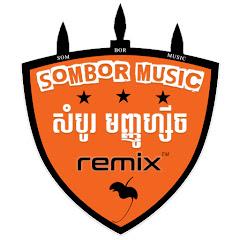 Sombor Music
