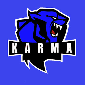 Karma Gaming