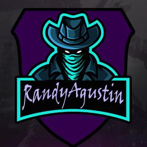 Randy Agustin Ariawan
