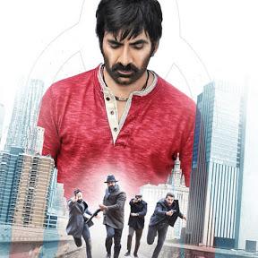 Amar Akbar Anthoni Full Hindi Dubbed Movie 2019