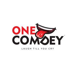 One Comedy - وان كوميدي