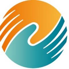 海峽兩岸旅遊交流協會台北辦事處