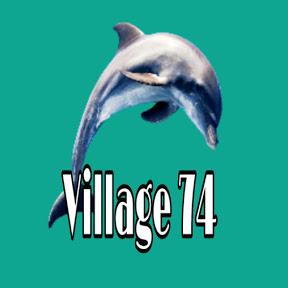 Village 74