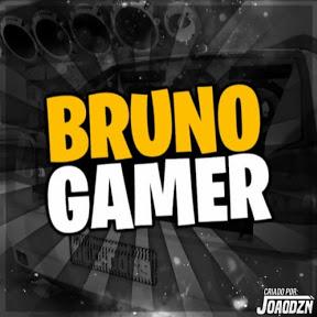 Bruno Gamer BR
