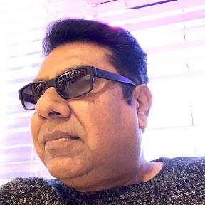tushar pandya