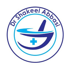 Shakeel Abbasi Official