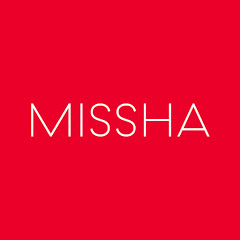 MISSHA미샤
