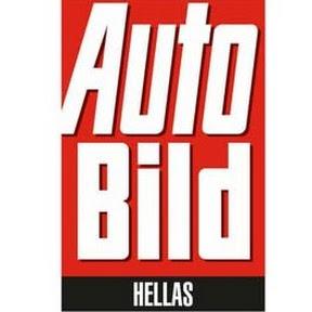 AutoBildHellas