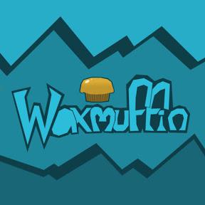 Wax Muffin