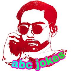 abc jokes