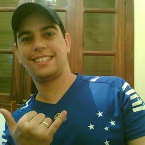 Victor Araujo